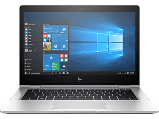 Laptop HP EliteBook x360 1030 G2