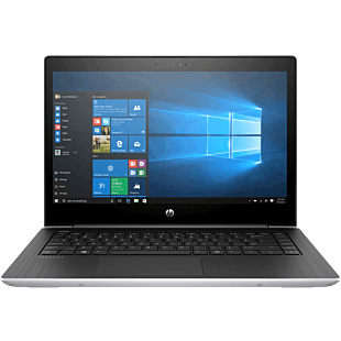 Laptop HP ProBook 440 G5
