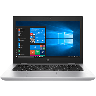 Laptop HP ProBook 645 G10