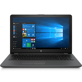 Laptop  HP 250 G7