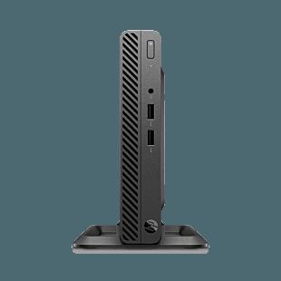 Desktop HP Prodesk 260 G3