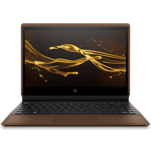Laptop HP Spectre Folio x360 Convertible 13-ak0001la