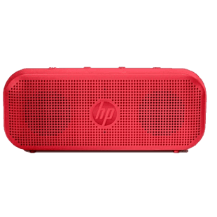 Altavoz HP 406 Bluetooth