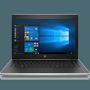 Laptop HP Probook 440 G5