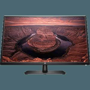 Monitor HP 32
