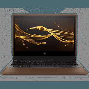 Laptop HP Spectre Folio x360 Convertible 13-ak0001la
