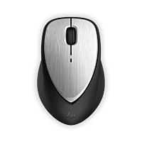 Mouse HP Envy 500 Recargable