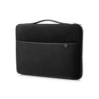 Funda HP Carry de 13""